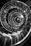 311 Steps by Matthias-Haker