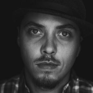 Matthias-Haker's Profile Picture