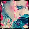 Emilie Icon by Ariel87