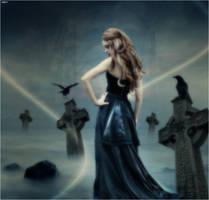 Follow a sin by Ariel87