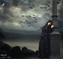 Join my soul.. by Ariel87