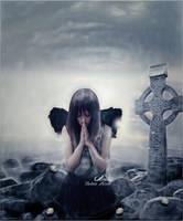 L'ombre Triste by Ariel87