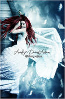 Send Me An Angel by Ariel87