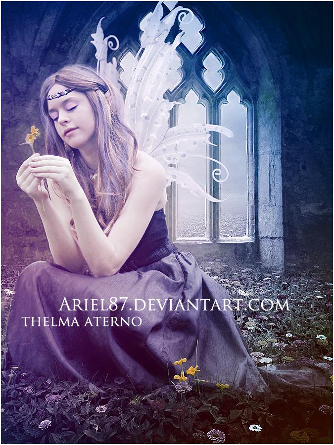 Litha by Ariel87