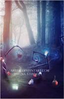 Nevermind by Ariel87