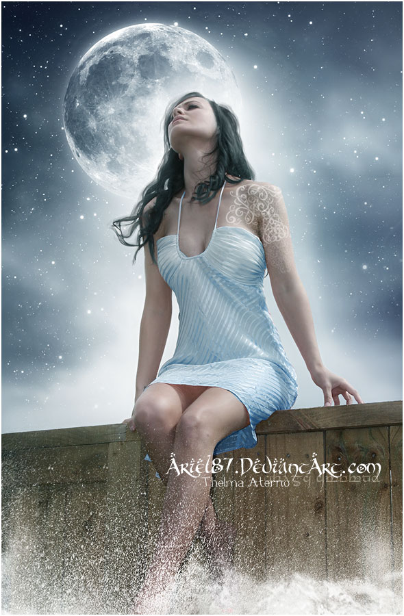 MOON NIGHT - Página 39 Cry_for_the_moon_by_ariel87-d68a37d