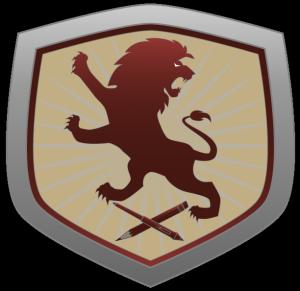 Samoht-Lion's Profile Picture