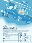 Infographic Wonderbolts