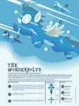 Infographic Wonderbolts