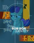 Bon-Bon-Identity