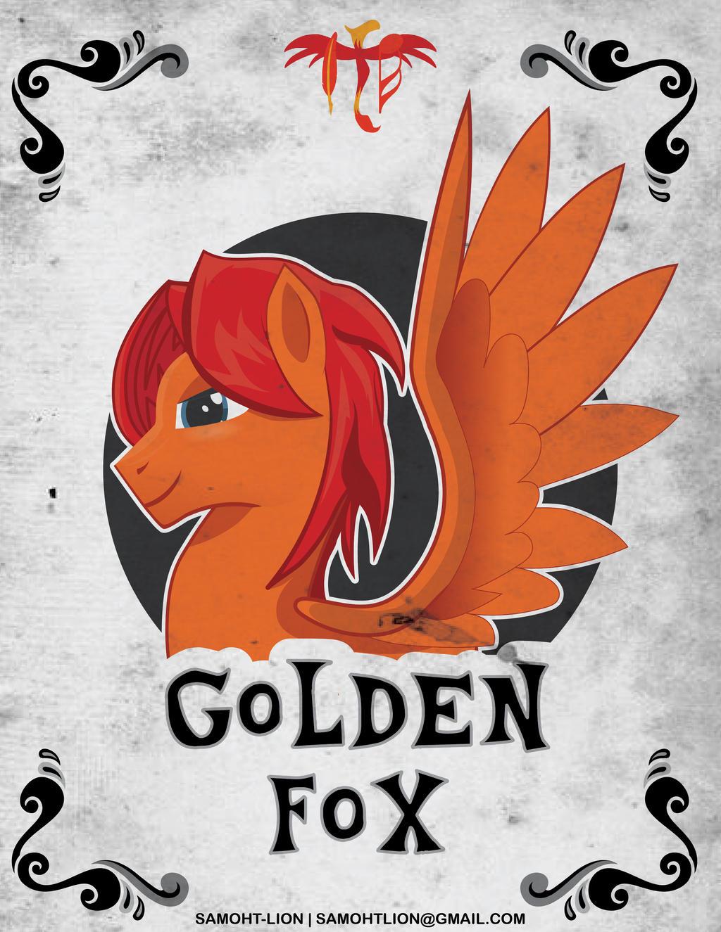 Gmail theme fox - Gmail Theme Fox 34