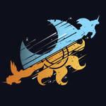 Day Beaker V Nightmare Moon