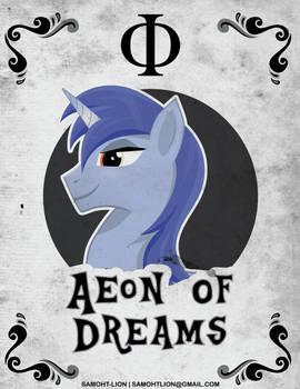 Aeon Of Dreams