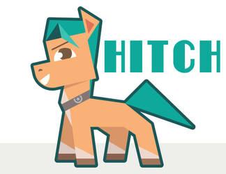 Hitc Deco