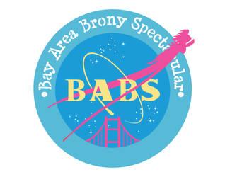 Babscon NASA