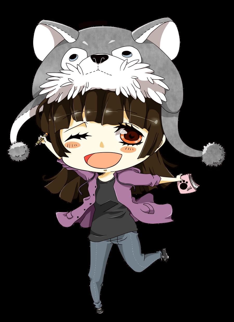 nekito-ototo's Profile Picture