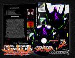 NGE Cover 04 - PT -