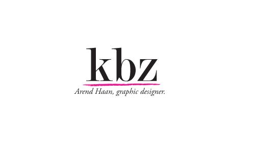 KaBooZ's Profile Picture