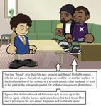 Tackling Racism 9