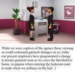 New Careers 5