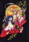 Sakura-Tomoyo by MissMikopete