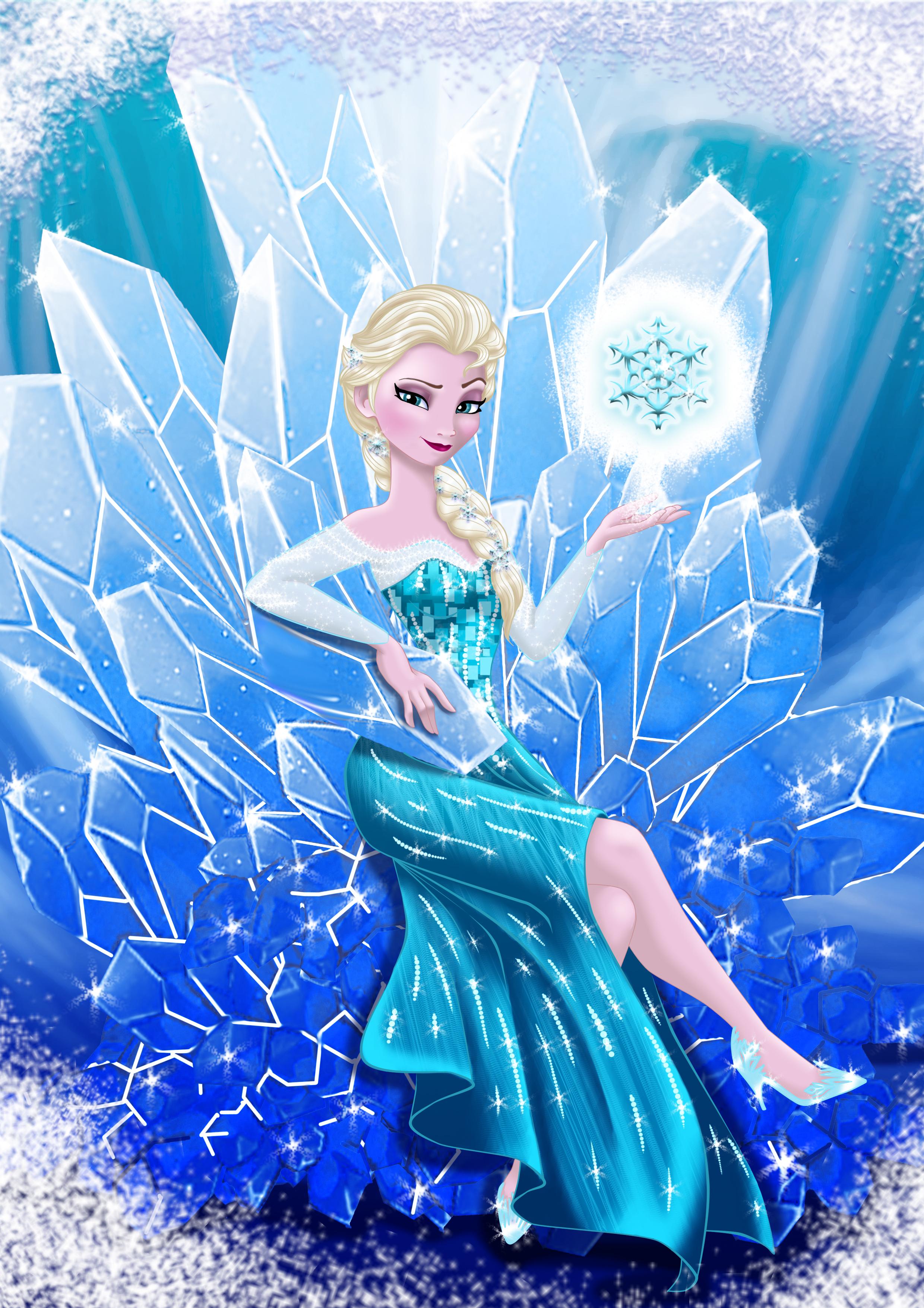 throne_of_ice_by_missmikopete-d6jqoww.jp