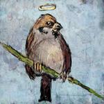 the sparrow pt. 2