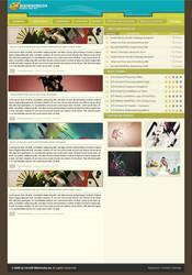 Xenow-Webmedia