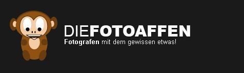 DieFotoaffen Logotype V1