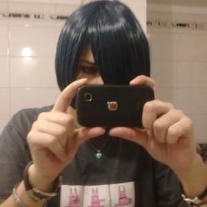 AshSaitoh's Profile Picture