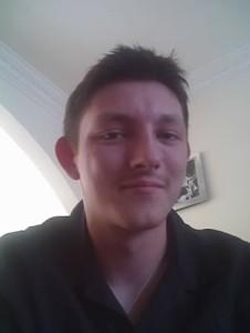 Vorman87's Profile Picture