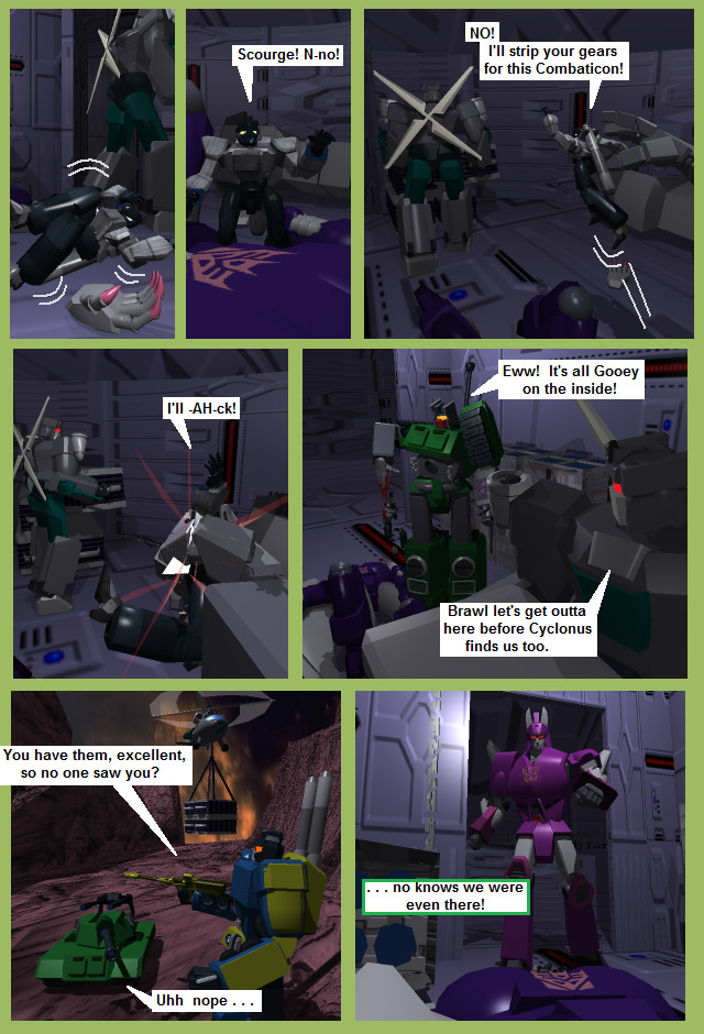 page_4_by_vonmaxwell-d36x3se.jpg