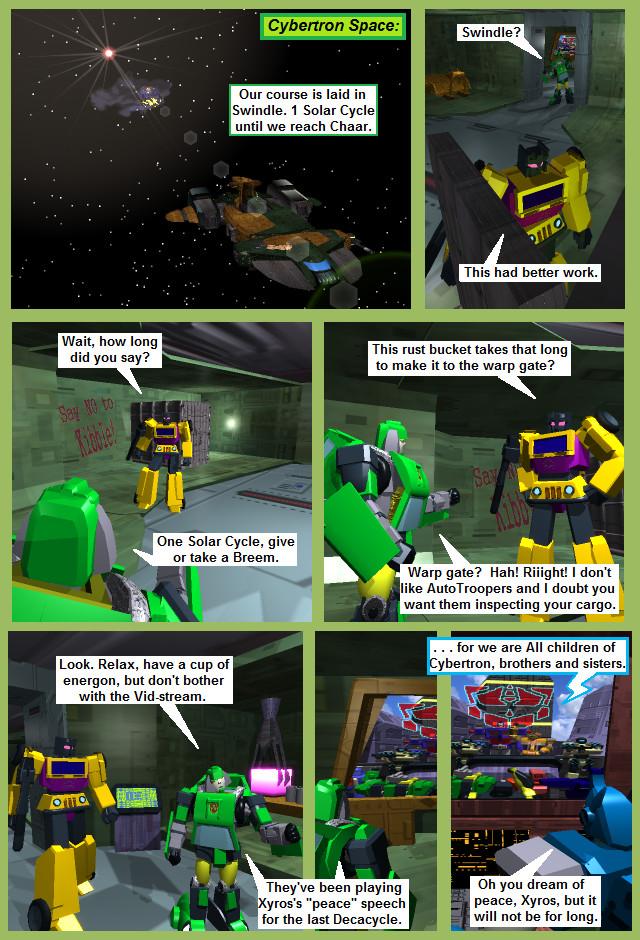 page_5_by_vonmaxwell-d3770xj.jpg