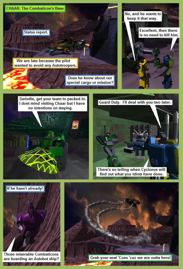 page_7_by_vonmaxwell-d3cigi2.jpg
