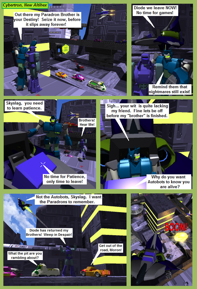 page_9_by_vonmaxwell-d3e9ers.jpg