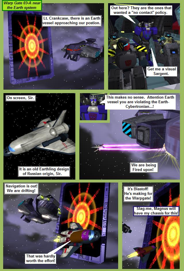 page_10_by_vonmaxwell-d3e9ews.jpg