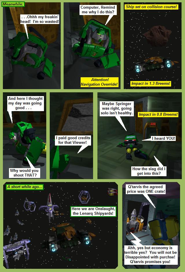 page_11_by_vonmaxwell-d3e9ez7.jpg