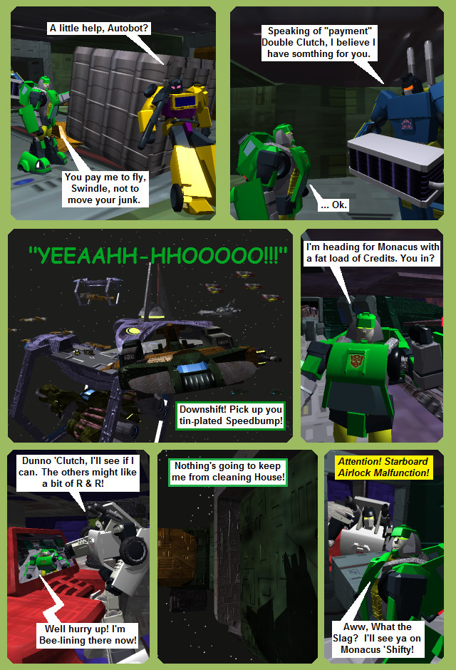 page_12_by_vonmaxwell-d3e9f20.jpg