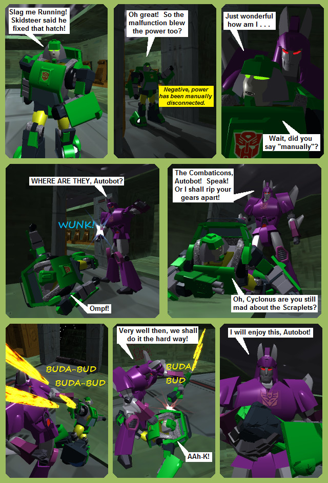 page_13_by_vonmaxwell-d3e9f65.jpg