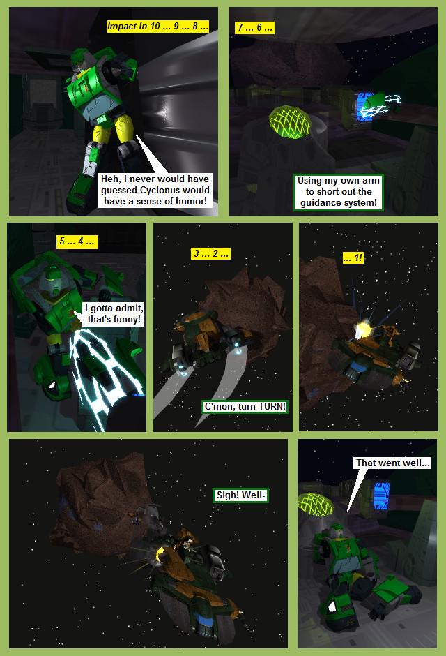 page_14_by_vonmaxwell-d3e9f8r.jpg