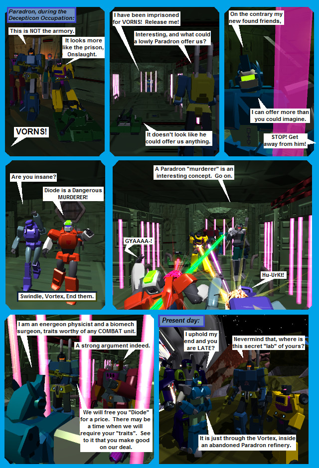 page_01_by_vonmaxwell-d50ns20.jpg