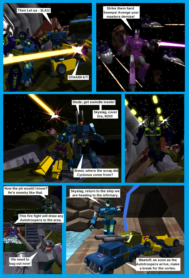 page_02_by_vonmaxwell-d50ns7g.jpg
