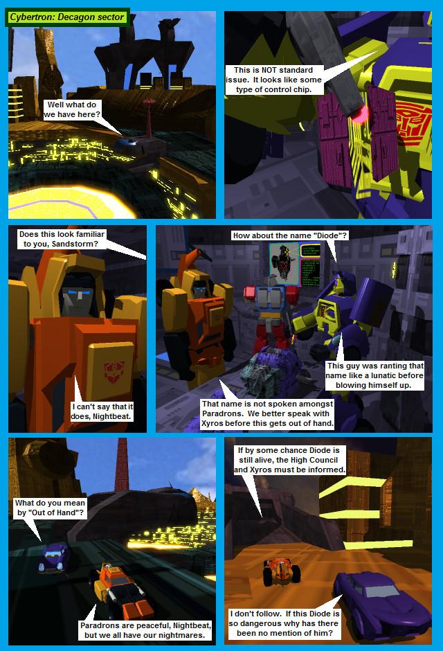 page_04_by_vonmaxwell-d50qbzw.jpg