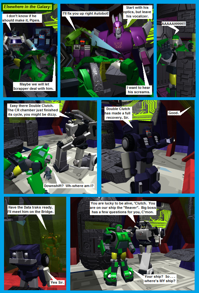 page_06_by_vonmaxwell-d50qd28.jpg