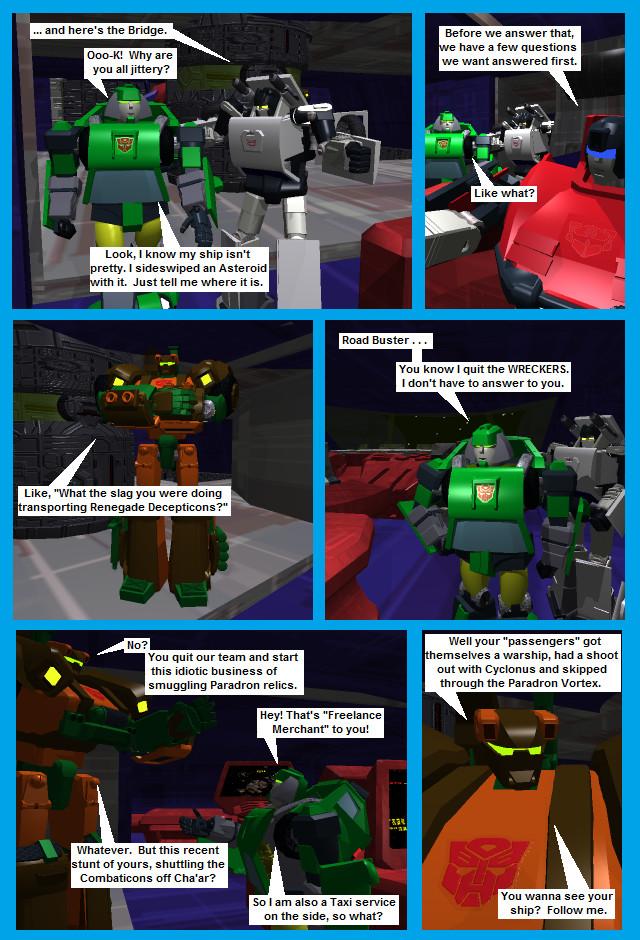page_07_by_vonmaxwell-d50qdqr.jpg