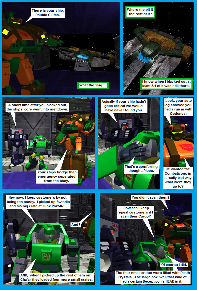 page_08_by_vonmaxwell-d50qe0h.jpg