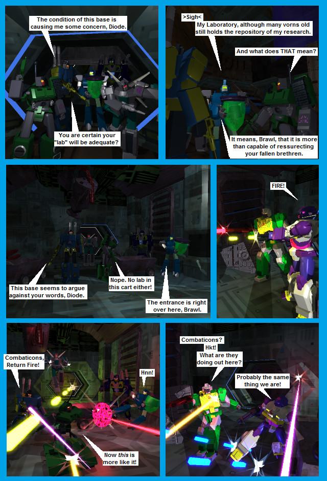 page_10_by_vonmaxwell-d50qetx.jpg
