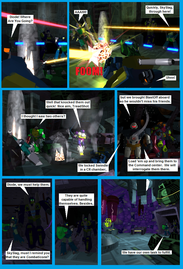 page_11_by_vonmaxwell-d50qf4t.jpg
