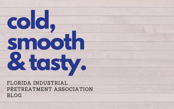 Florida Industrial Pretreatment Association Blog