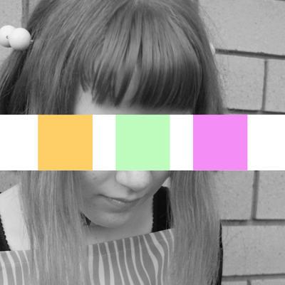 Didzsa22's Profile Picture